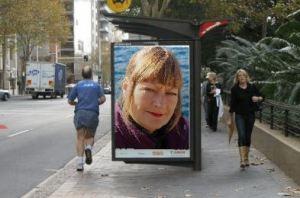 ChantalHarvey-pedestrian