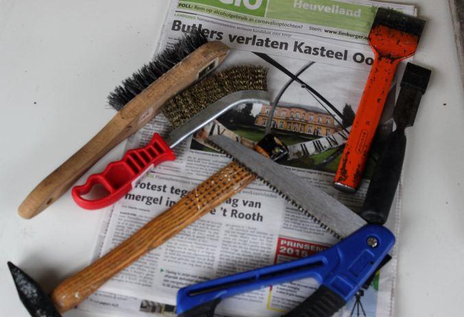 chantalharvey-tools-catart