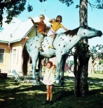 Pippi-tilt-paard-op-287x300