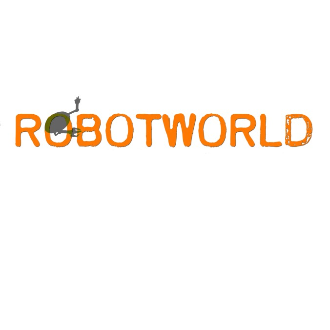 logo-robotworld1-3-chantalharvey