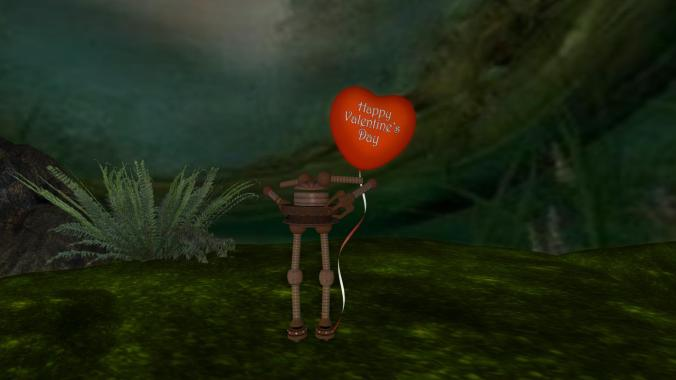 robotworld-valentine-day